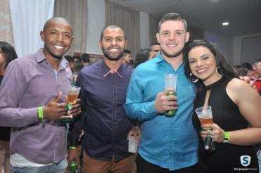 Formatura São José 2018 (389)