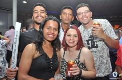 Formatura São José 2018 (448)