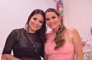 Formatura São José 2018 (62)