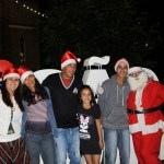 Papai Noel (24-12-2018) (17)