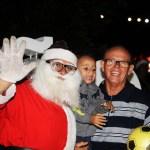 Papai Noel (24-12-2018) (21)