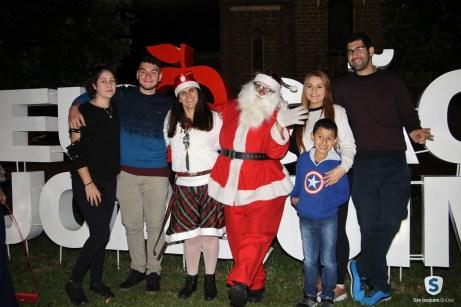 Papai Noel (24-12-2018) (23)
