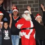Papai Noel (24-12-2018) (35)
