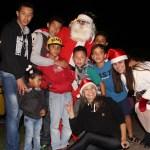 Papai Noel (24-12-2018) (4)