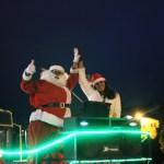 Papai Noel (24-12-2018) (62)