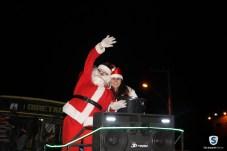 Papai Noel (24-12-2018) (64)