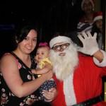 Papai Noel (24-12-2018) (72)