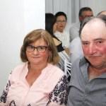 Sindicato Rural 50 Anos (113)