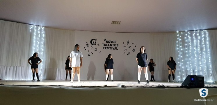 festival (1)