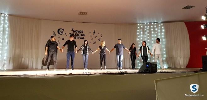 festival (16)