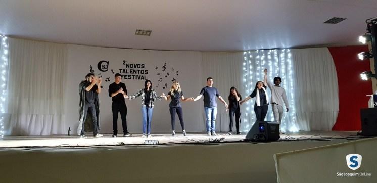 festival (18)