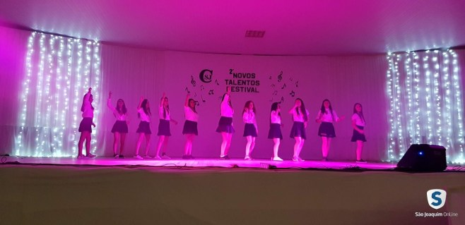 festival (9)
