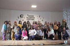 festival de talentos (256)