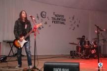 festival de talentos (274)