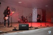 festival de talentos (276)