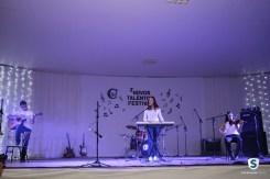festival de talentos (299)