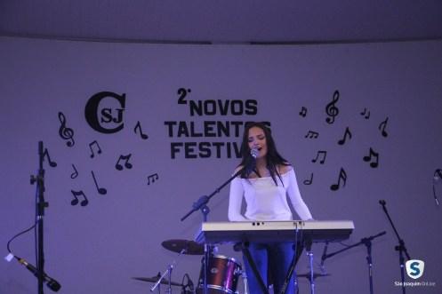 festival de talentos (304)