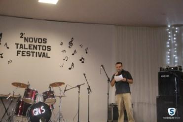 festival de talentos (314)