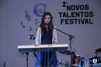 festival de talentos (315)