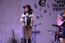 festival de talentos (322)