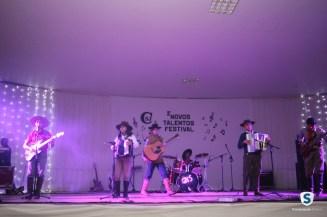 festival de talentos (338)