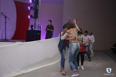 festival de talentos (339)