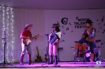 festival de talentos (343)