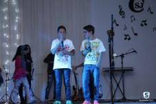 festival de talentos (346)