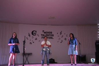 festival de talentos (350)
