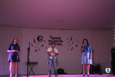 festival de talentos (351)