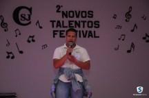 festival de talentos (354)