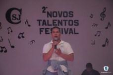 festival de talentos (358)