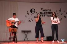 festival de talentos (359)