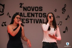 festival de talentos (360)