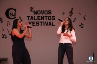 festival de talentos (363)