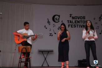 festival de talentos (364)