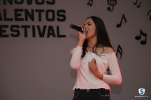 festival de talentos (367)