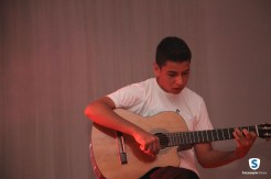 festival de talentos (368)