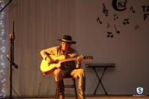 festival de talentos (371)