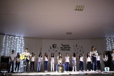 festival de talentos (376)