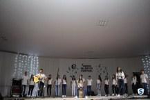 festival de talentos (385)