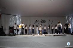 festival de talentos (386)