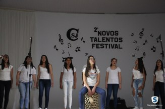festival de talentos (392)