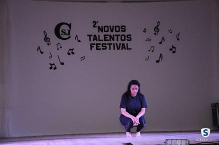 festival de talentos (409)