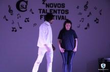 festival de talentos (412)