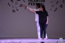 festival de talentos (414)