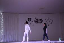 festival de talentos (416)