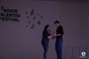 festival de talentos (419)