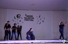 festival de talentos (425)