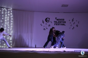 festival de talentos (431)